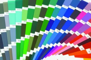 powder coating cost taiwan all colours