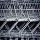 shopping carts to buy powder coating powder