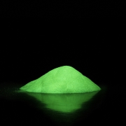 buy powder coating that glows in the dark